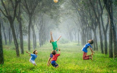 Play Therapy—How It Works & What Parents Should Understand