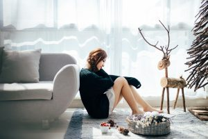 4 Tips for Surviving the Holidays After a Breakup